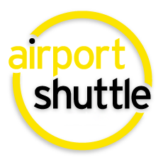 airport shuttle cape town