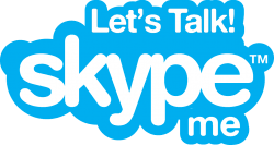 airport shuttle cape town skype chat